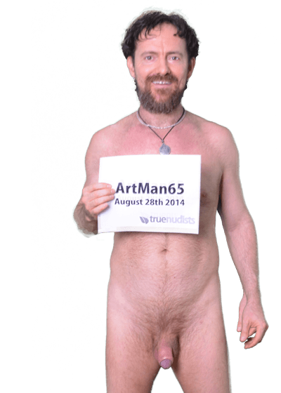 ArtMan65