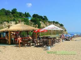 Virus på svenskhotell i Sunny Beach, Bulgarien | Aftonbladet