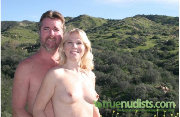 Sea Mountain Nudist Hotel