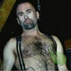 Nudist handyman chicago consider