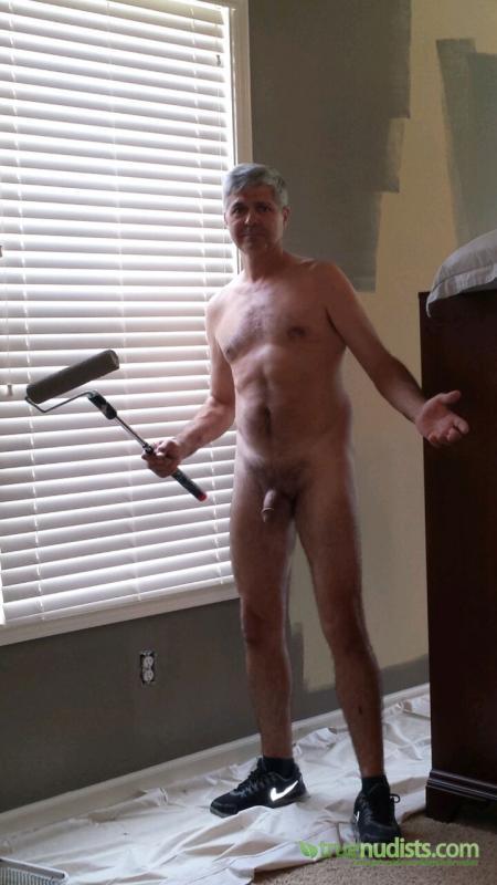 Porn barbi dool fuck photo