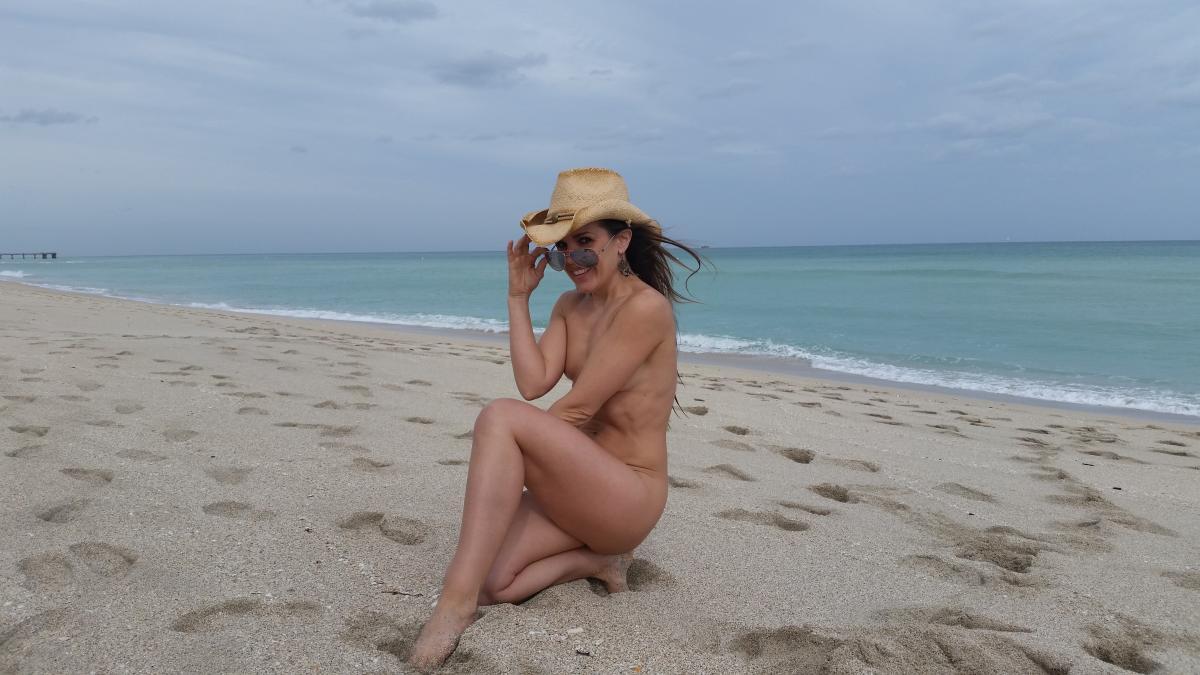 haulover-beach-nude-photos-japan-vip-sex