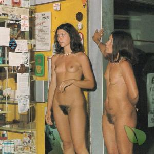 Solo woman in their home