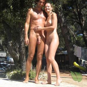 Naked european mature women