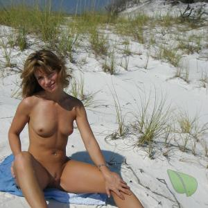 Outdoor sex videos Nudism